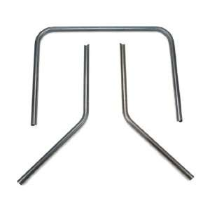 Competition Engineering C3325 10 Point Roll Cage