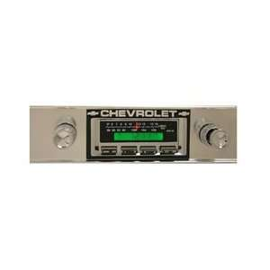 KHE 300USB for 1955 1959 Chevy Truck   AM/FM Radio. This is a SPECIAL
