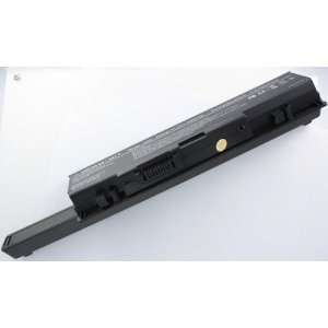 Dell Li ion Laptop Battery PP39L for Dell 1535 1536 Electronics
