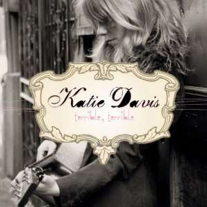Terrible, Terrible: Katie Davis: Music