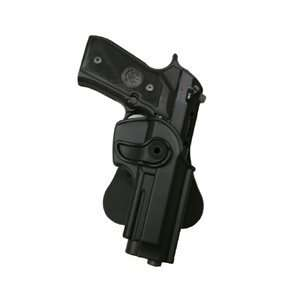 RSR Defense Taurus PT92 Retention Roto Paddle Right Handed