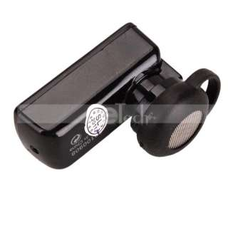 Watch Cell Phone Touch /4 Camera GSM GD910 [aT&T / T Mobile]