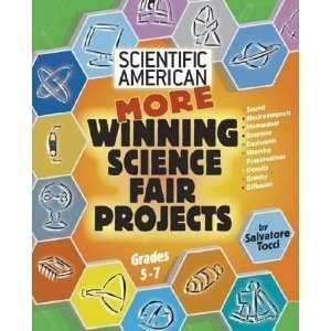 3rd Grade Science Fair Project Ideas Car Tuning | Project Ideas