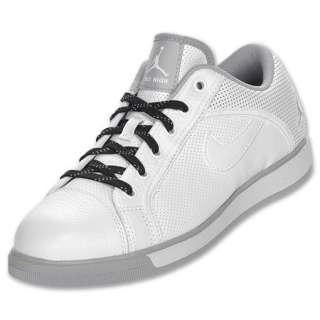 Jordan Sky High Retro Low 454076 110 basketball New in the box