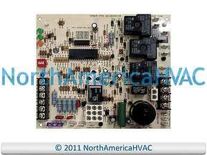 Rheem Ruud 1028 928A Control Circuit Board 62 24140 04