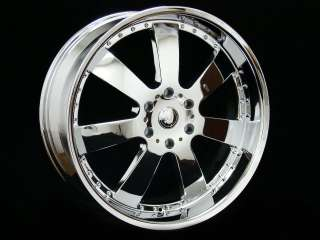 24 WHEELS/RIM+TIRES FORD EXPEDITION NAVIGATOR F 150