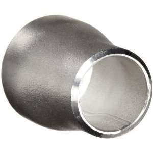 Stainless Steel 304/304L Pipe Fitting, Concentric Reducer Coupling