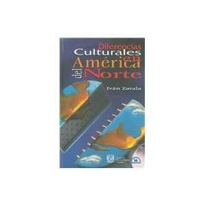com Diferencias culturales en America del Norte/ Cultural Differences