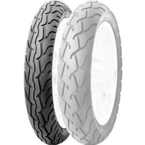 Tire   Aprilia Scarabeo 500   110/80 16, 55S / Front Automotive