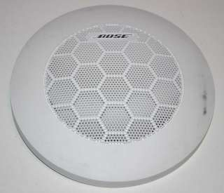 NEW Bose 131 Marine Speaker Grille/Cover 8 • (21 cm)