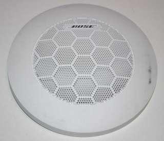 NEW Bose 131 Marine Speaker Grille/Cover 8 • (21 cm) |