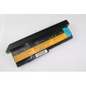 ATC Replacement Battery For IBM THINKPAD X200 X200S BATTERY, PN
