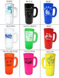 crumb link specialty services printing personalization glasses mugs