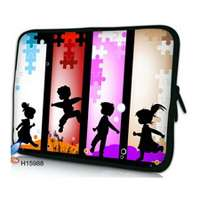 Sleeve Bag Case Cover For 10.2 ANDROID 4.0 PC TABLET NETBOOK WiFi A