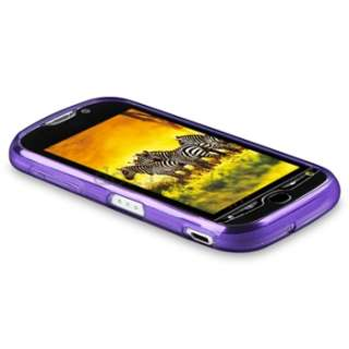10 1 Accessory Case Charger for HTC T Mobile MyTouch 4G Bundle Mobile