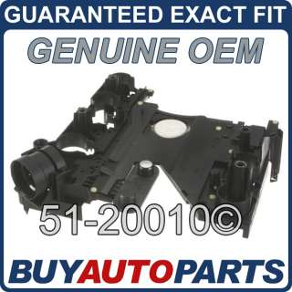 NEW OEM SPRINTER TRANSMISSION CONDUCTOR PLATE SOLENOID