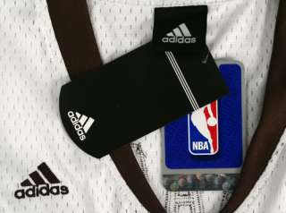 HOUSTON ROCKETS YAO MING SWINGMAN JERSEY NBA NEW XL