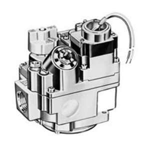 Franklin Machine Products Valve, Combo (Lp, 3/4Line Volt