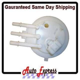 GMC JIMMY AND CHEVY BLAZER NEW FUEL PUMP MODULE STRAINER FLOATING ARM