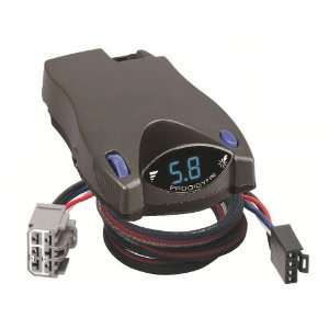 HARNESS FOR KIA BORREGO. CONTROLLER + PLUG/PLAY WIRE KIT. Automotive