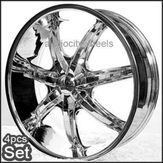 22inch AC35 Wheels,Land Range Rover, FX35 Rims