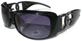DG RHINESTONES womens Sunglasses shades pick color 2828