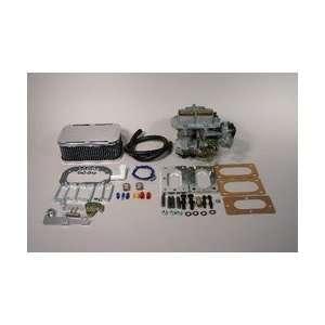 32/36 DGEV Carburetor Kit  TOYOTA LANDCRUISER F Eng WK745