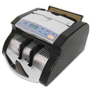 Royal Sovereign RSIRBC600 Bill Counter Portable Elect.