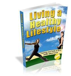 HEALTHY EATING Turnkey MONEY MAKING Website + INSTALL