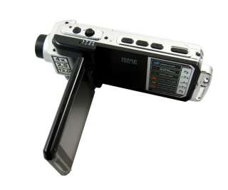 HD 1080P 360 degree rotation car use MINI VCR,Car dvr Camcorder,F900L
