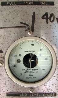La imagen abajo muestra el cableado para las luces y los frenos que
