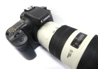 Canon 70 200 mm Lens Coin Bank Money Box Gift