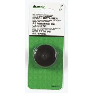 Arnold Weed Wacker Trimmer Spool Retainer Replacement Bump