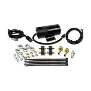 BD Diesel Performance 1050305 Fuel Lift Pump for 03 04
