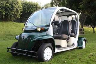 gem car parts global electric car ignition key switch. Black Bedroom Furniture Sets. Home Design Ideas