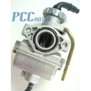 20MM CARBURETOR HONDA CRF50 XR50 CRF XR 50 CARB CA04 Everything Else