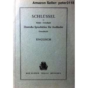 Arabisch (German/English/Arabic Phrasebook) Eberhard Kuhn Books