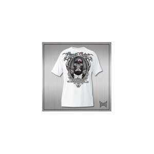 Chael Sonnen American Gangster T Shirt