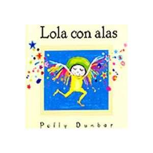 Spanish Edition) (9788484881520): Raquel Mancera, Polly Dunbar: Books