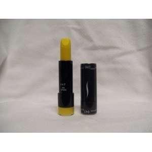 Sephora LIPSTICK 947   LARGEST selection of Sephora Beauty