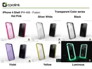 New Aprolink Swarovski Crystal Pink iPhone4S iPhone 4S case