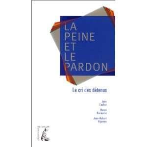 prennent la parole (9782708235472): Jean Pierre Vignaux: Books