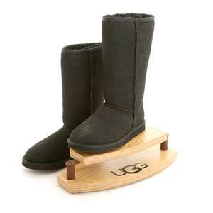 BRAND NEW TALL UGG BOOTS BLACK US SIZE 7, 8, 9