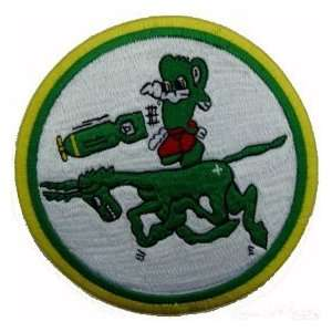 778th Bomb Squadron 464th Bomb Group 4.9 Patch Military