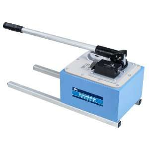 OTC 4008 Dualmaster Two Stage Hand Pumps for Operating Single Acting