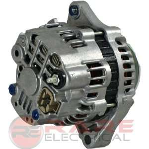 NEW ALTERNATOR KUBOTA TRACTOR M6800 M6800DT M6800HD F M6800S M6800S F