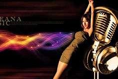 TVPAD2 M121 v2.72 3 LATEST VERSION 全新免费看中文TVB