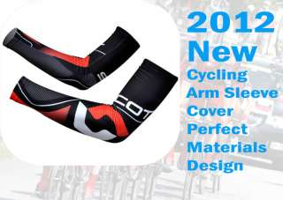 2012 Team Cycling Bicycle Suit Jersey+Shorts Bike Racing Clothing (S
