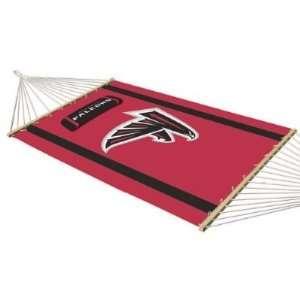Atlanta Falcons   NFL Football Fan Shop Sports Team Merchandise