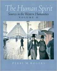 , Vol. 2, (0130480533), Perry M. Rogers, Textbooks   Barnes & Noble